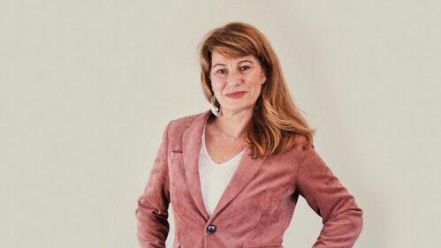 Carolyn Bächler-Schenk