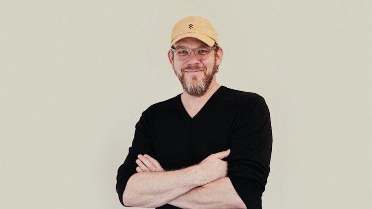 Konrad Bächler